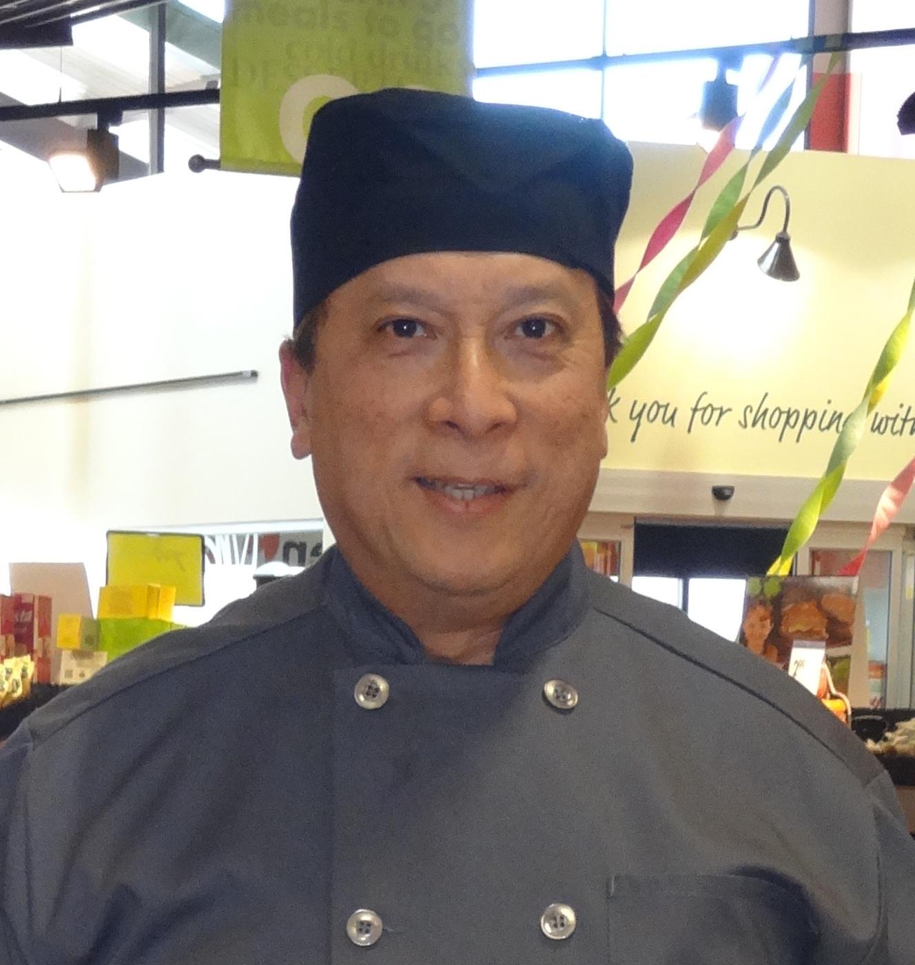 Jeff Yang photo - for Blazing Wok press release - April 2014