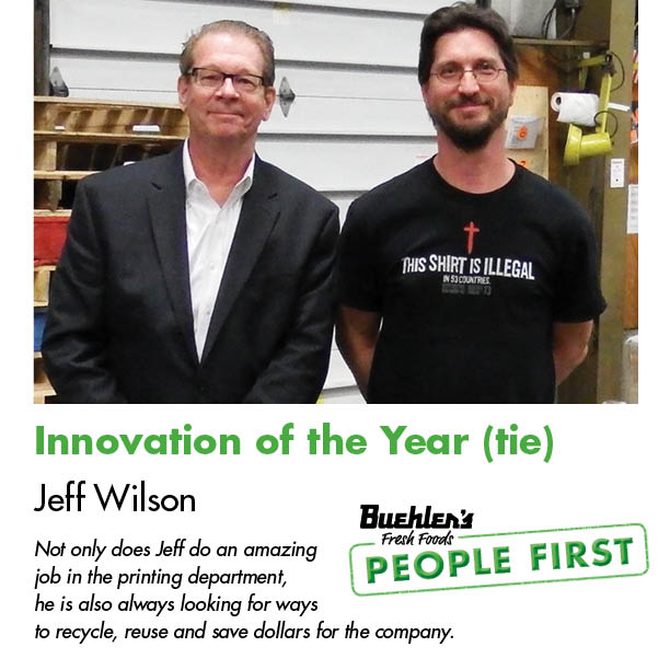Innovation-Jeff-Year-2016-Pinnacle-Award-Winners-