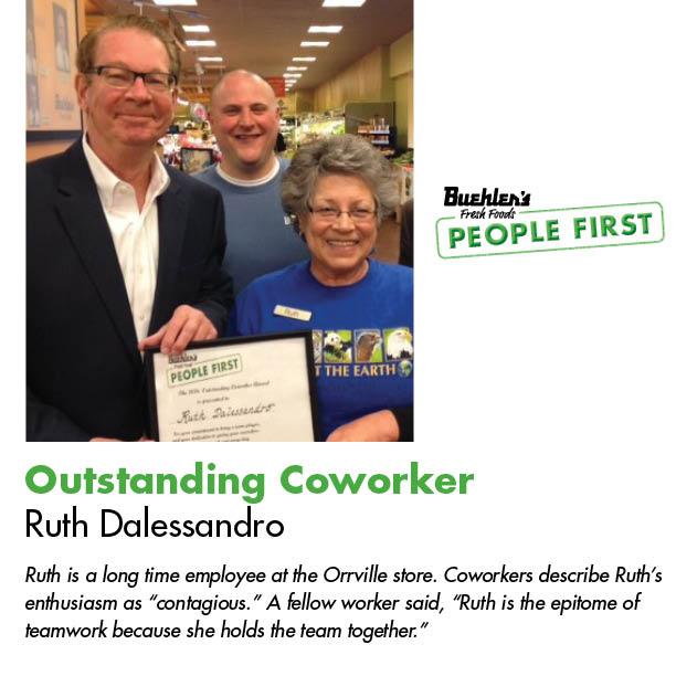 Innovation-Ruth-Dalessandro-Year-2016-Pinnacle-Award-Winners-