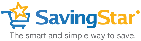 Saving Star Logo