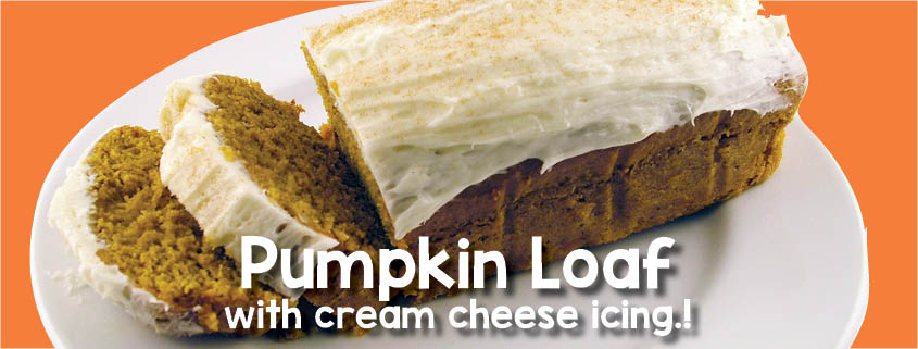 blog-pumpkin-bakery-photos7