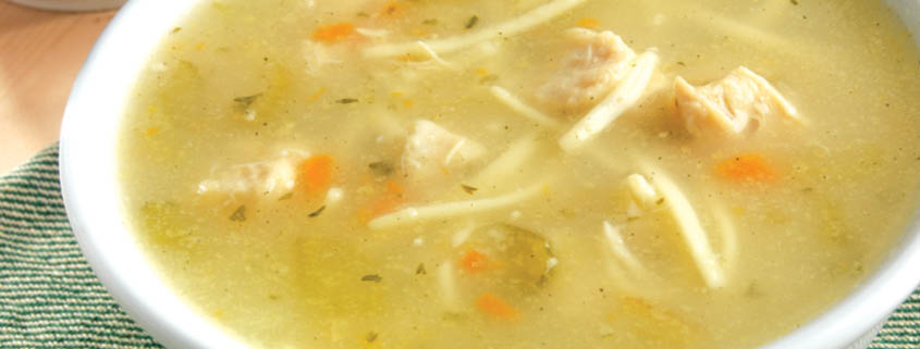 blog-soup-photos5