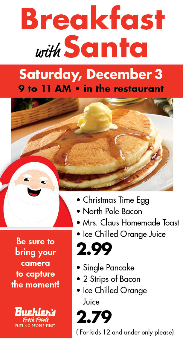 breakfast-with-santa-flier-2016-web