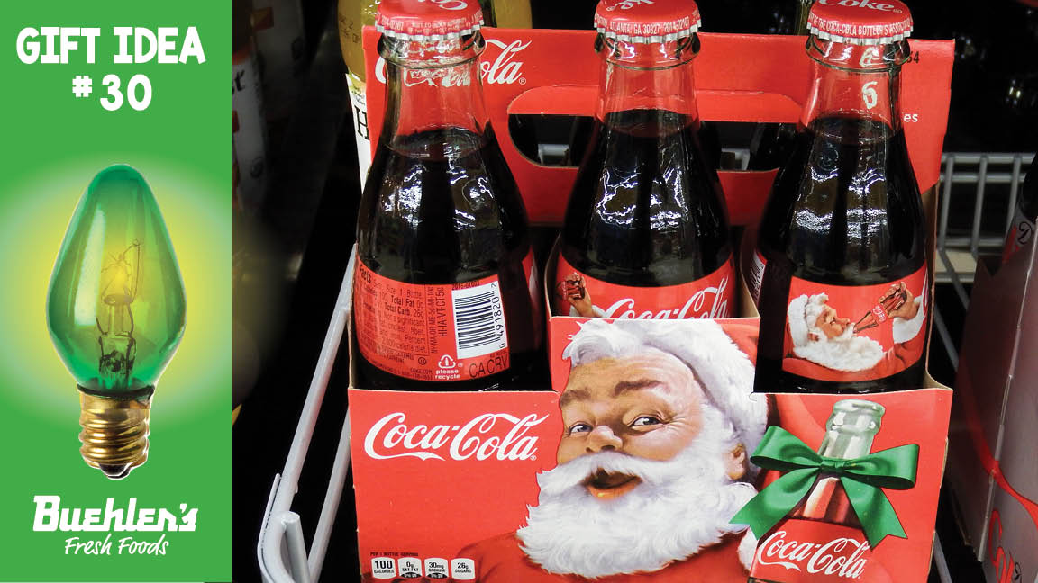 gift-idea-39-coke