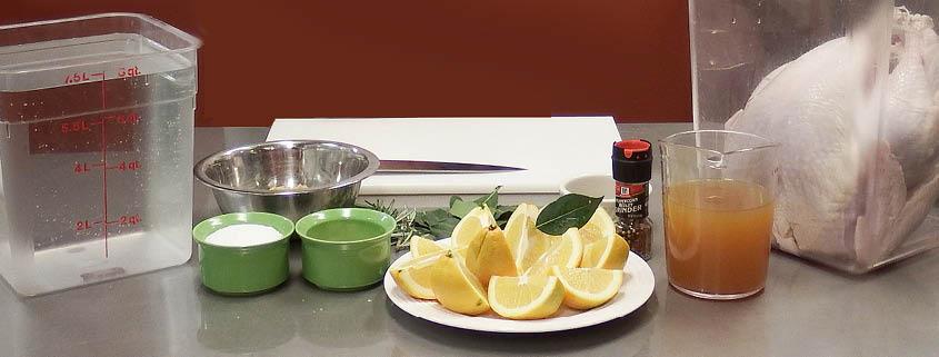 Buehleru0027s Fresh Foods