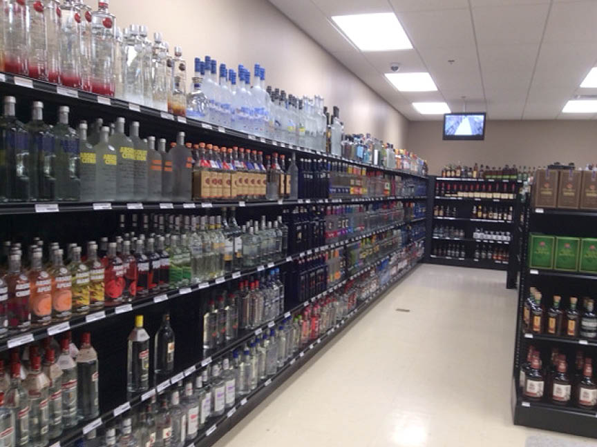 liquor-store-medina-river-styx5