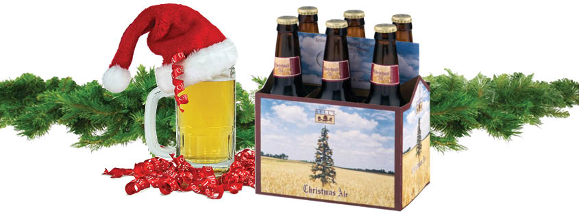 christmas-ale-blog-photo