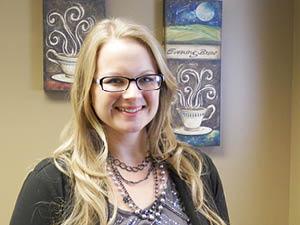 Amy Kaylor