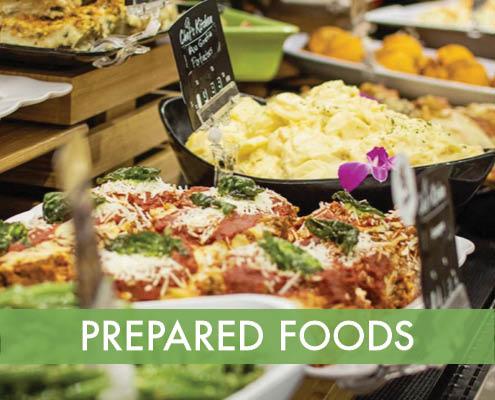 Ohio Grocery Supermarket   Buehler's Fresh Foods